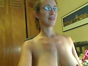 Milfs First Time on Cam - Find Her on CumCam,com