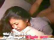 Filipino first time rough anal sex - girlhornycams