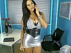 Sexy Zohra On Babestation