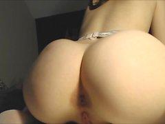 Amateur Masturbating Cam Free Webcam Porn