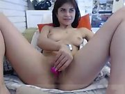 Masturbation Babes Using Sex Toys and Vibrators