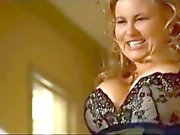 Jennifer Coolidge sexy MILF