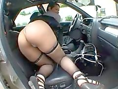 First Anal gangbang , othe first time on : 69freeporn