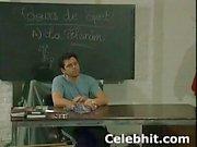 classroom fuck teacher student 1