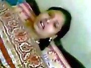 INDIAN - Amoli From Bharatpur