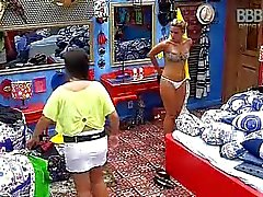 Big Brother.Brasil Marien 001