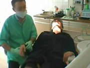 xhamster 1669955 french milf goes to the dentist part 1.