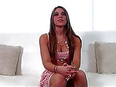 CastingCouchX Tracy