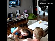 Best hidden cam cheating wife #5