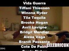 Kate Mara Nude Sexy Celebrity