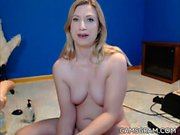 Cam Sex Show Pretty Milfy With Sex Toys
