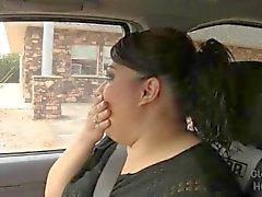 Gloryhole Hustlers Savannah Swallows 14 Loads