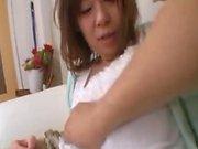 MILF Haruko