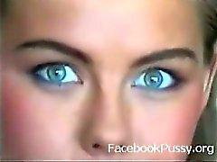 Miss Russia 2006 Aleksandra Ivanovskaya gangbang