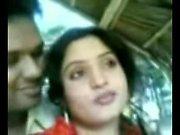Siliguri escorts hot stunning girl sex with neighbor.