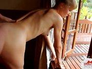 Thailand Best anal sex