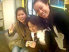 Beijing GF