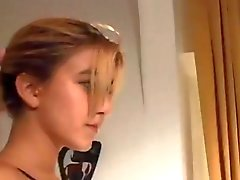 18 Years Old Amateur - 6969cams.c0m