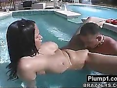 Nasty Pussy Young BBW Nude Sex