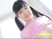 Hikari Eto Jav Idol Debut Teases With Her Hands