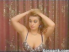 Cruel Extreme Spanking Sadistic Sex