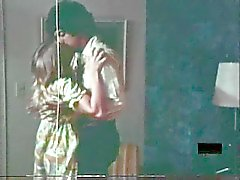 Amateur Hookers - part 1 of 2 - BSD