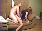 gorgeous amateur couple 99