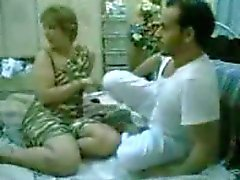 Arabian Women Kiss and Fucked In Hairy Pussy - sibel18 com