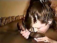 Sexy milf Karen in Macon