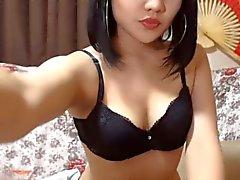 Chinese sexy