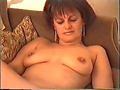 More of Vintage Wife