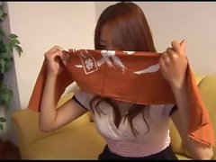 jp gagged yuho interview