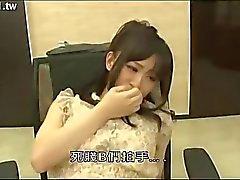 japan babe sex cumshot
