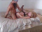 Dirty Slut Hard in the Ass webcam Watch Part2 on my website