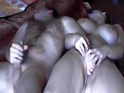 SuperPawg Watch Part 2 at www PawgOnline com