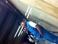 Chavita Deliciosa metro