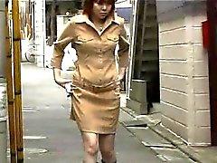 Shuri - S01-03 - Panties