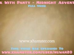 Sri Lankan Mature Cheating Panty Fuck Midnight - F Video