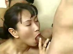 japanese0016