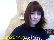 amateur goddesslondon fingering herself on live webcam