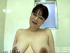 japanese blowjob hardcore babes amateur