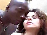 Retro Interracial 005