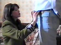 Homemade Amateur Fuck - 1996