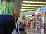 Big ass Losooz Jean part 2