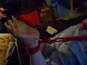 Bethan tortured 2