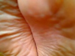 Milf pov ass and feet face sit Jacquelyn from 1fuckdatecom