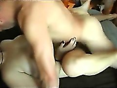 Amateur Sex Numerous Creampies
