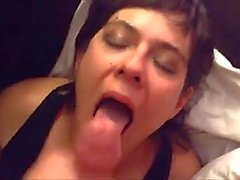 Amateur Cumshots i like HD