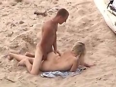 Set Bonks on beach as well as in the ultimate this guy jizz