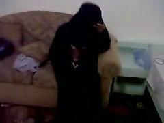 Arab women anal 1fuckdatecom